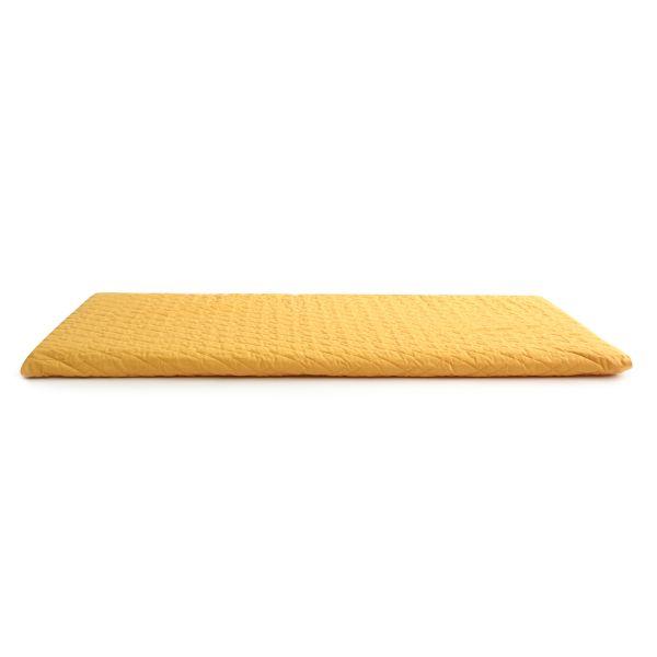 Speelmatras Monaco / Farniente Yellow