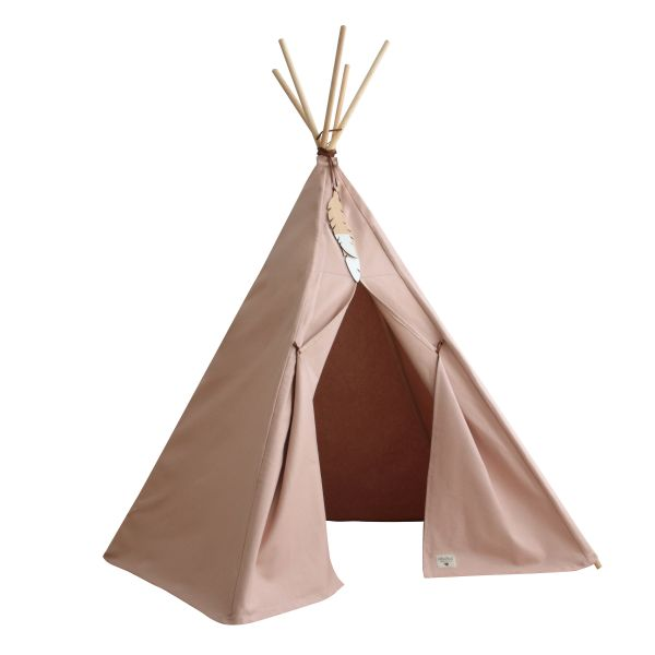 Nevada tipi / Bloom Pink