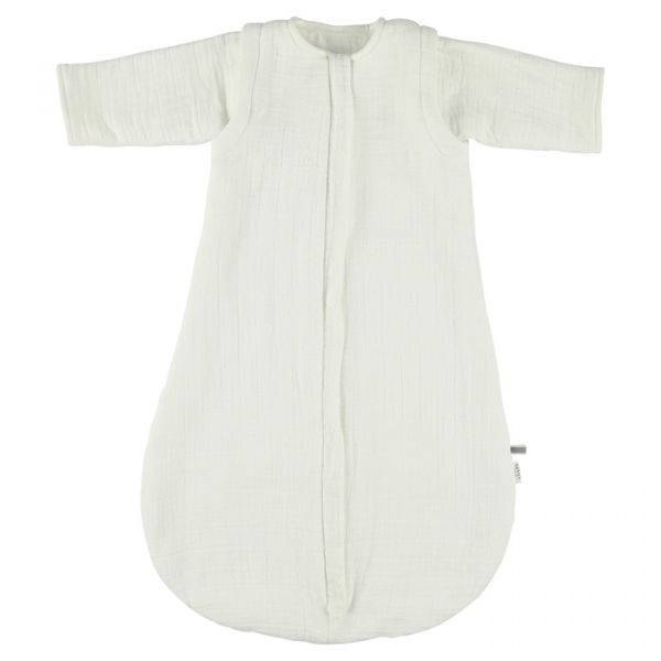 Sleeping Bag Mild 70 cm / Bliss White