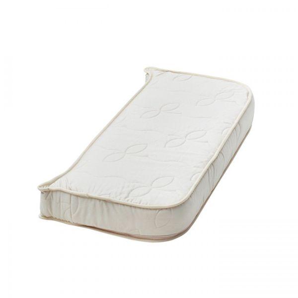 Matras uitbreiding, junior bed to bed
