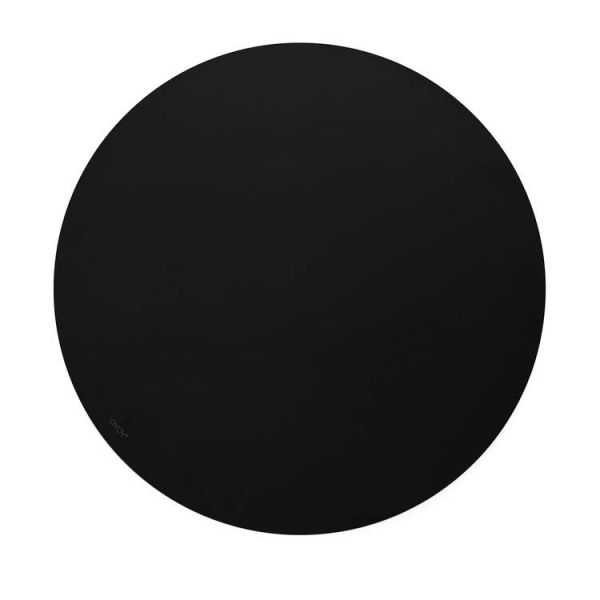 Black board / Draw on me