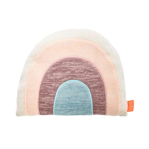 Rainbow Cushion / Large