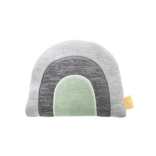 Rainbow Cushion / Small