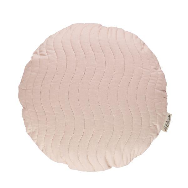 Sitges Kussen Pure Line / Bloom Pink