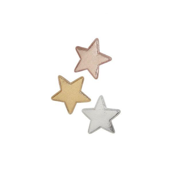 Superstar Salon Clips