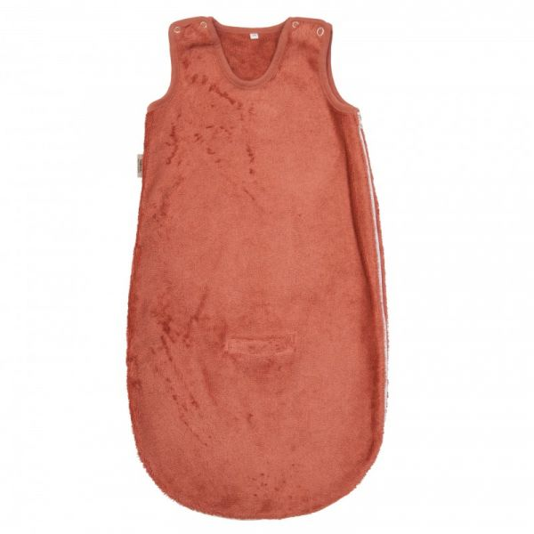 Zomerslaapzak 70 cm / Apricot Blush